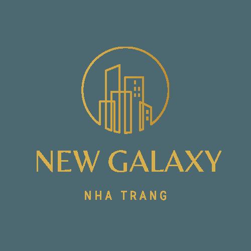 NEW GALAXY NHA TRANG